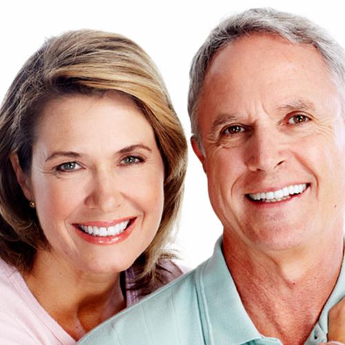 عوامل بی دندانی
